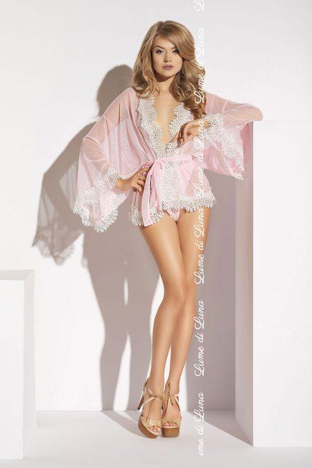 lume-di-luna-Ardea-robe-peignoir-luxury-gown-pink