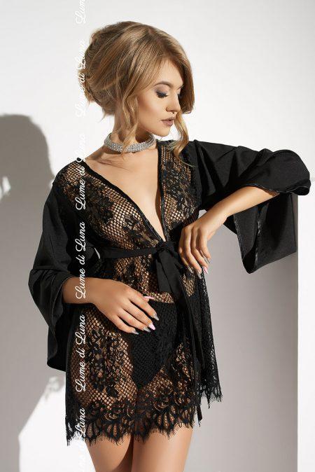 lume-di-luna-Barletta-black-robe-gown-peignoir