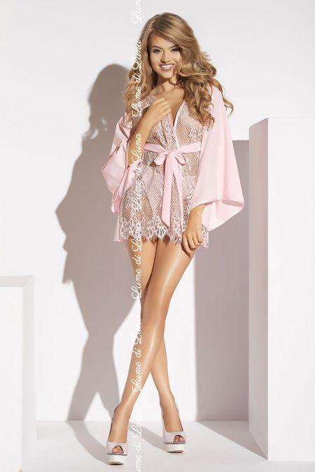 lume-di-luna-Barletta-robe-gown-peignoir-soft-pink