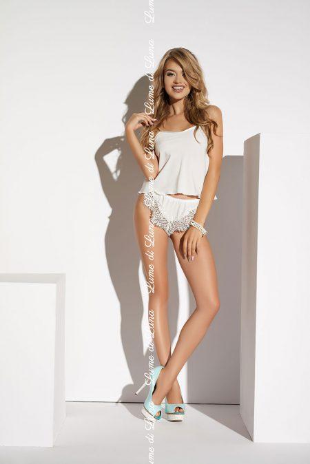 lume-di-luna-Brescia-lingerie-set-ecru