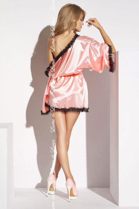 lume-di-luna-Cascina-robe-gown-peignoir-soft-pink