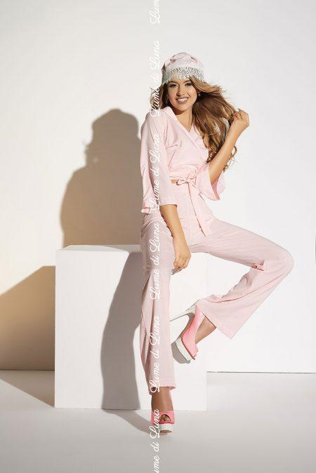 lume-di-luna-Tivoli-pink-lingerie-set
