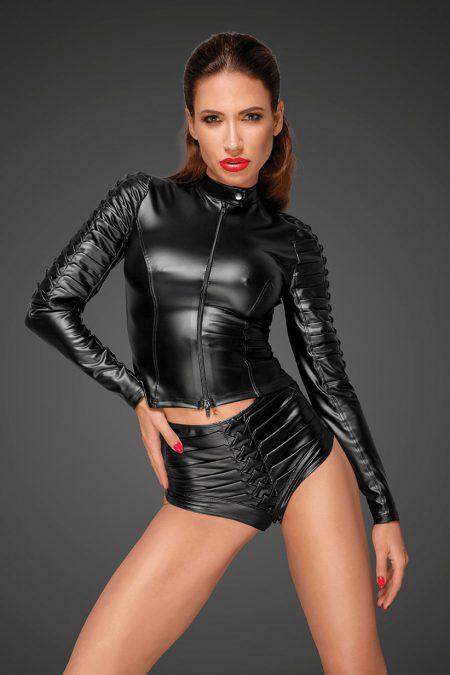 Noir-Handmade-Decadence-F175-sexy-jacket