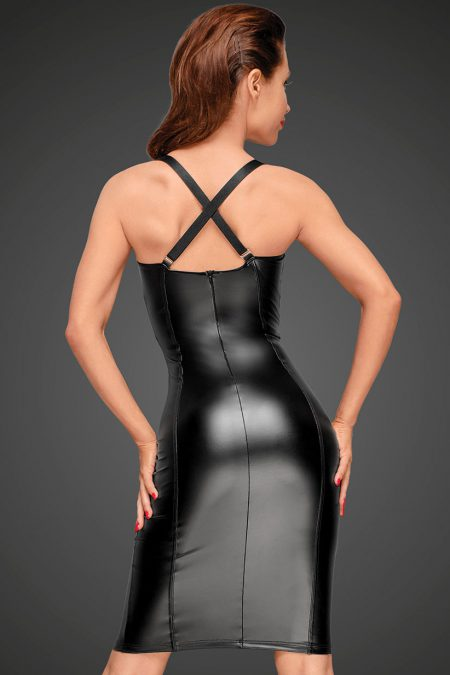 Noir-Handmade-Decadence-F180-sexy-dress-back