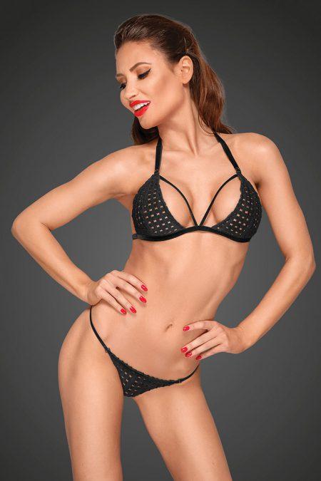 Noir-Handmade-Decadence-F181-sexy-bra-set