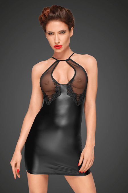 Noir-Handmade-Decadence-F185-sexy-mini-dress,
