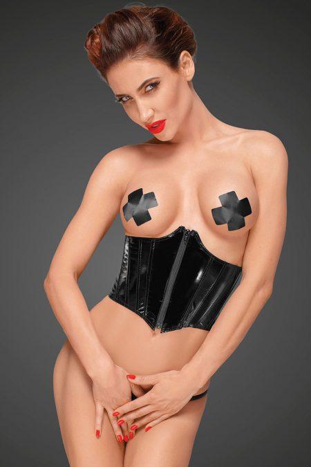 Noir-Handmade-Decadence-F193 corset