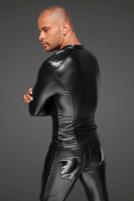 Noir-Handmade-H052-mens-jacket-back