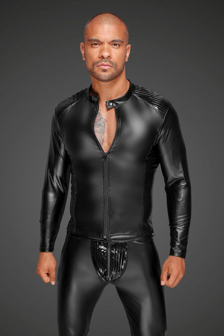 Noir-Handmade-H052-mens-jacket