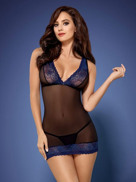 Obsessive_850-CHE-6-chemise-sexy-lingerie