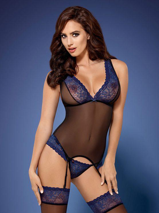 Obsessive-850-COR-6-corset-sexy-lingerie