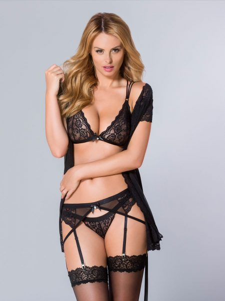 obsessive-854-set-lingerie-set-full