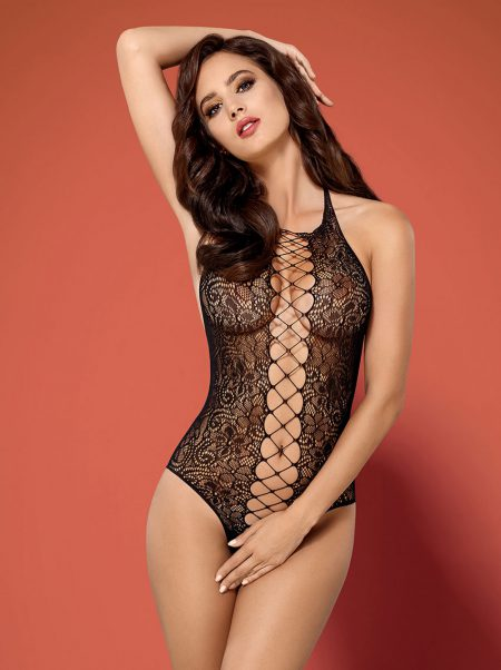 Obsessive-B113-crotchless-teddy