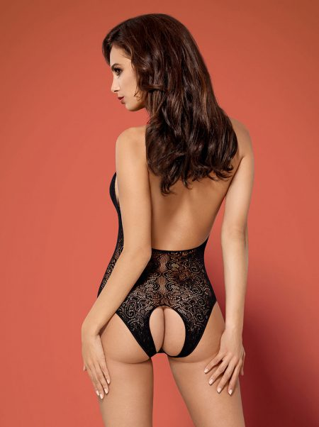 Obsessive-B113-crotchless-teddy-back