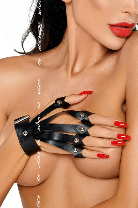 me-seduce-black-01-glove