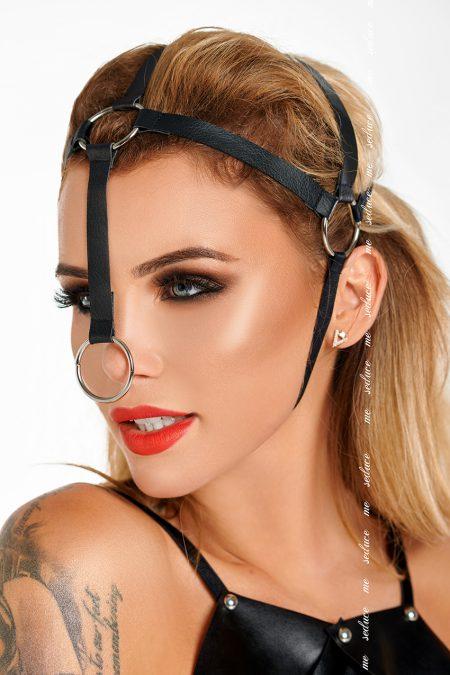 me-seduce mk-20-mask