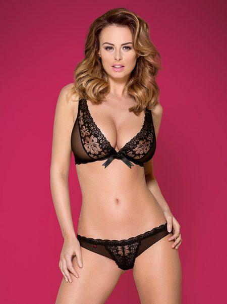 Obsessive-856-SET-1-sexy-bra-set
