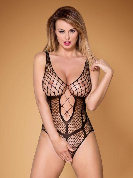 Obsessive-B114-erotic-teddy-sexy-lingerie
