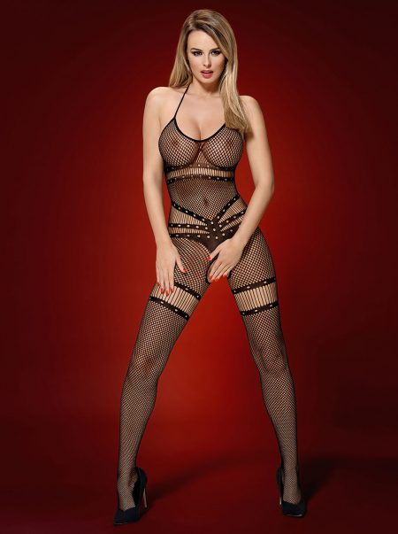 Obsessive-sexy-crotchless-bodystocking-n118
