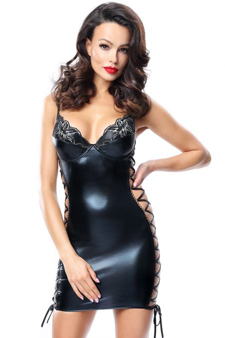 demoniq-Aline-black-sexy-dress-ok