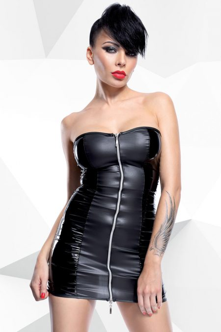 demoniq-Greta_black-sexy-dress