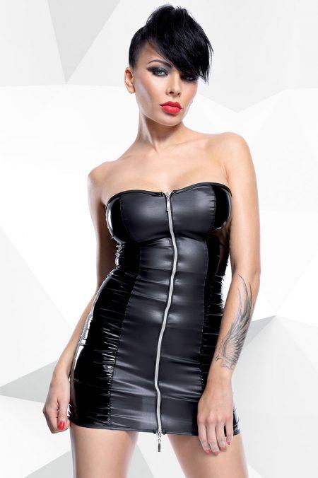 demoniq-Greta_black-sexy-dress