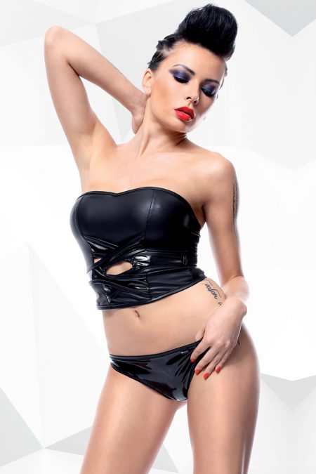 demoniq-Halia-black-erotic-set