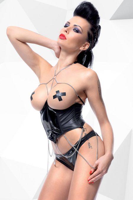 demoniq-Nikoletta-black-sexy-erotic-set