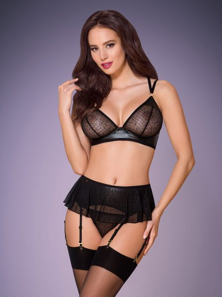 Obsessive-859-SEG-1-provocative-black-lingerie-set