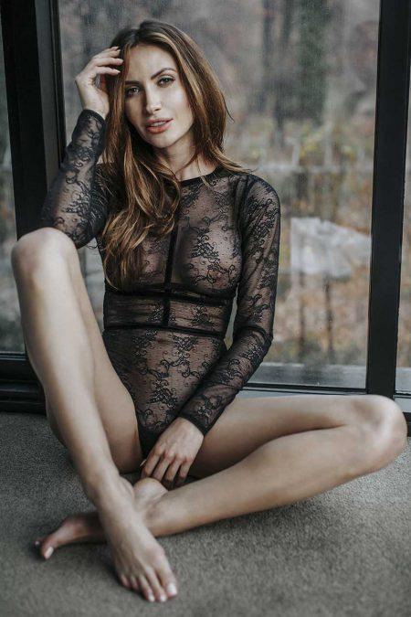 petite-noir-0518-teddy-lace-body