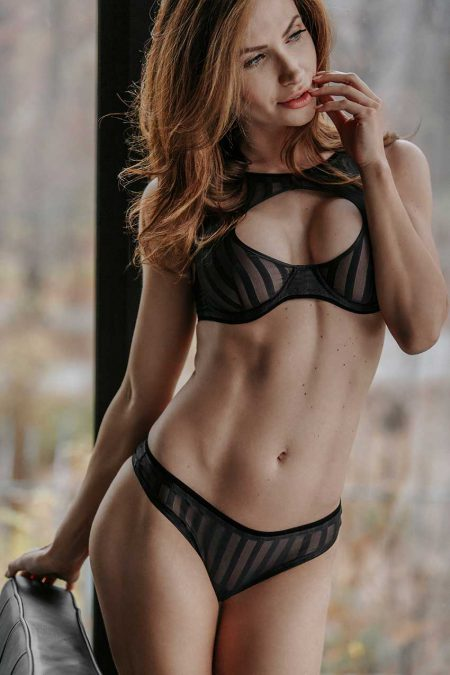 petite-noir-1218-bra-1318_thong