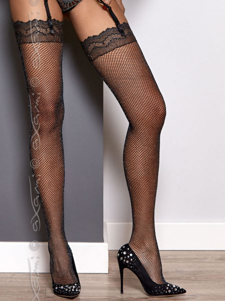AXAMI-V-8274-stockings
