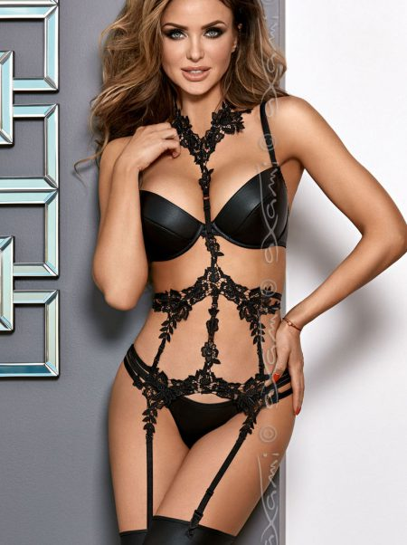 AXAMI-V-8346-sexy-lace-body-harness