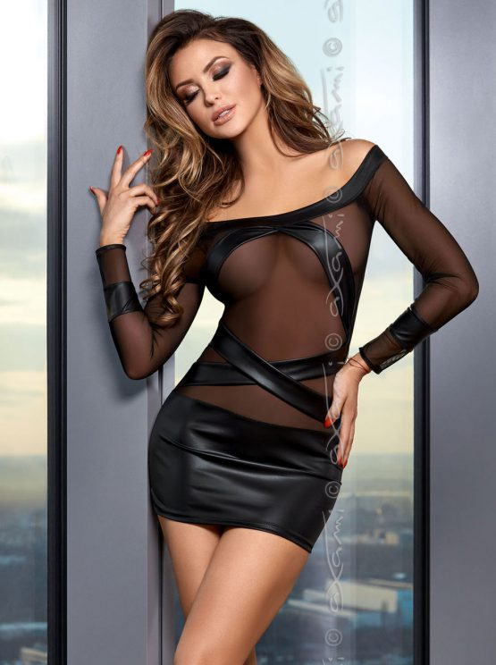 AXAMI_V-8419-sexy-dress-clubwear