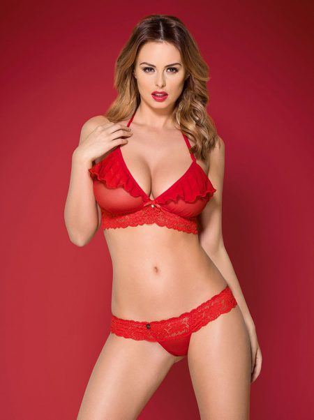 Obsessive-863-SET-3-red-lingerie-set-bra-set