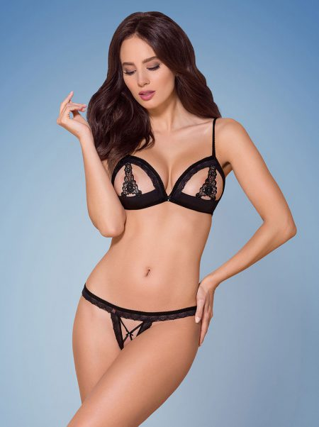 Obsessive-865-SET-1-black-lingerie-set