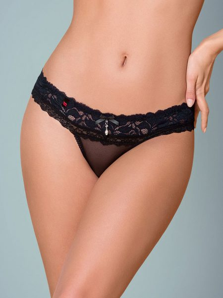 Obsessive-866-PAN-1-panties-with-lace