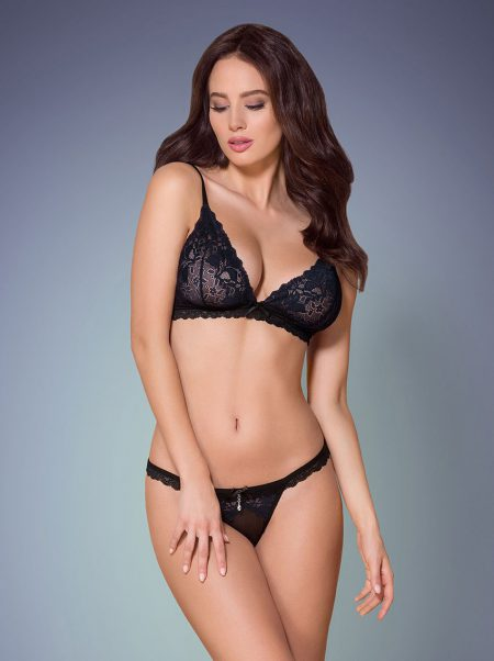Obsessive-866-SET-1-black-lingerie-set-bra-set