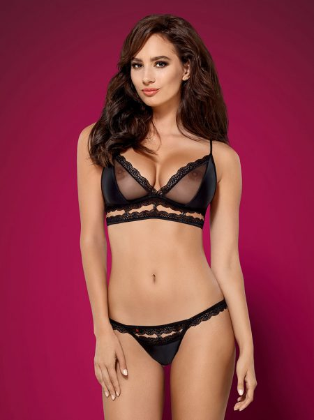Obsessive-868-SET-1-black-lingerie-set