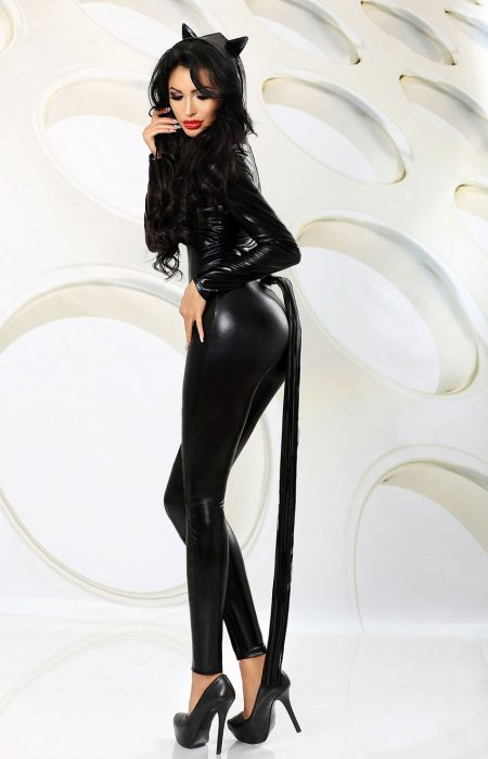 Lolitta-Catchy-wetlook-catsuit-cat-erotic-costume-back
