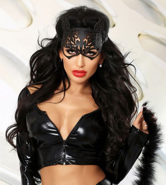 Lolitta-Kitty-leather-mask