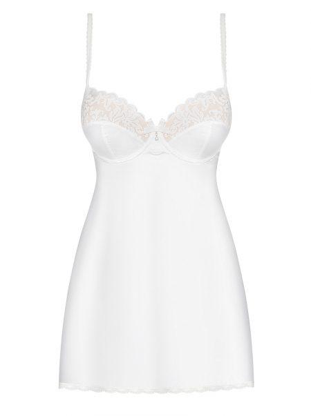Obsessive-871-CHE-2-sexy-white-chemise-luxury-lingerie-packshot