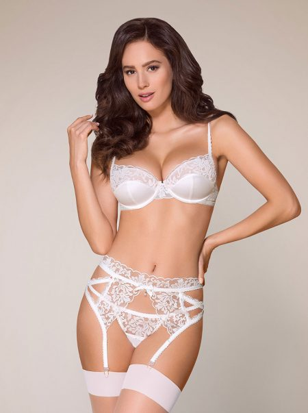 Obsessive-871-SEG-2-sexy-lingerie-white-luxury-set
