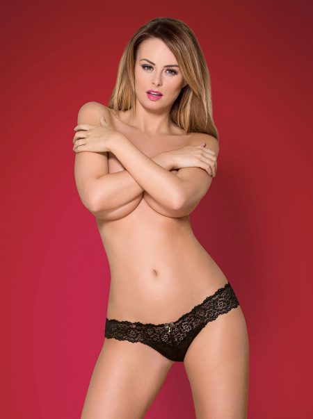Obsessive-852-THO-1-sexy-and-erotic-black-thong-lace-g-string-1