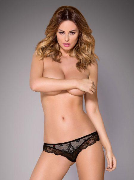 Obsessive-853-THO-1-elegant-black-lace-thong-from-obsessive-1