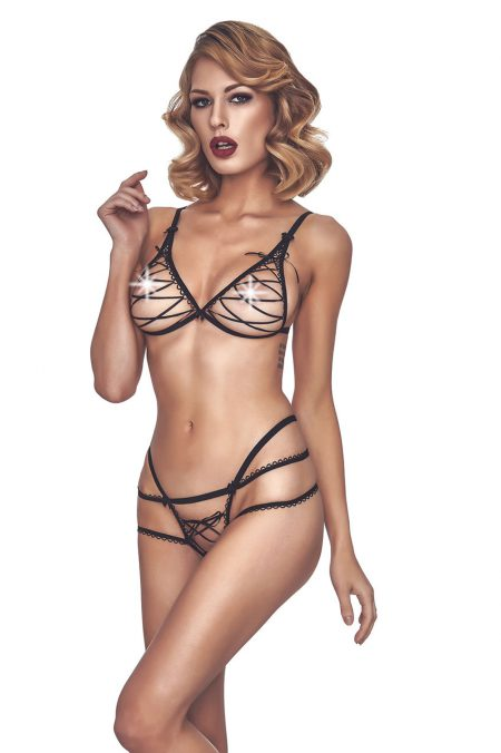 IDAYA-open-bra-open-thong-erotic-lingerie-set