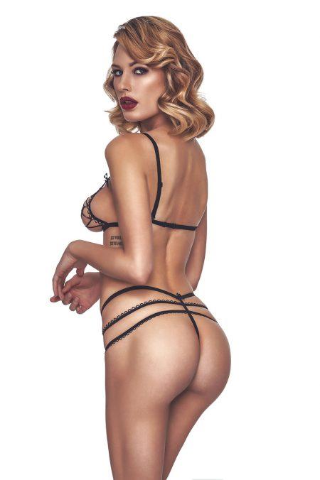 Anais-IDAYA-open-bra-open-thong-erotic-lingerie-set-back