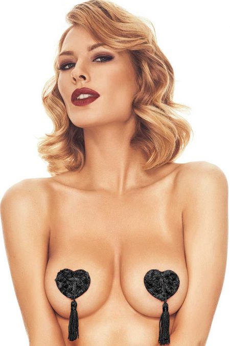 Anais-ISSY-nipple-covers-nipple-pasties