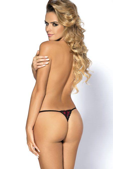 Anais-OLYA-thong-back