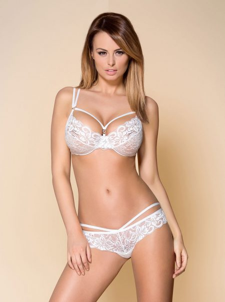 Obsessive-860-SET-2-white-lingerie-set